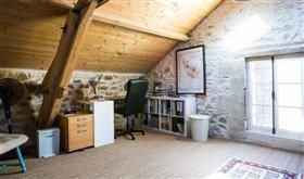 Image No.25-Maison de 8 chambres à vendre à Cazaugitat