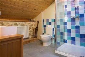 Image No.26-Maison de 8 chambres à vendre à Cazaugitat