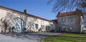 Image No.27-Maison de 8 chambres à vendre à Cazaugitat