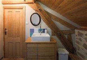 Image No.28-Maison de 8 chambres à vendre à Cazaugitat