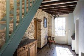 Image No.29-Maison de 8 chambres à vendre à Cazaugitat