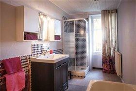 Image No.32-Maison de 8 chambres à vendre à Cazaugitat