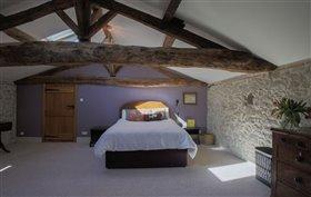Image No.33-Maison de 8 chambres à vendre à Cazaugitat