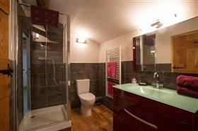 Image No.34-Maison de 8 chambres à vendre à Cazaugitat