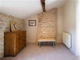Image No.35-Maison de 8 chambres à vendre à Cazaugitat