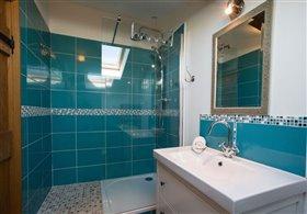 Image No.36-Maison de 8 chambres à vendre à Cazaugitat