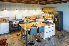 Image No.39-Maison de 8 chambres à vendre à Cazaugitat