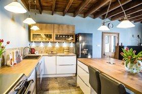 Image No.40-Maison de 8 chambres à vendre à Cazaugitat