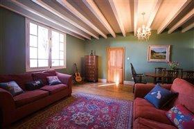 Image No.41-Maison de 8 chambres à vendre à Cazaugitat