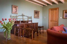 Image No.42-Maison de 8 chambres à vendre à Cazaugitat