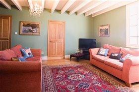 Image No.43-Maison de 8 chambres à vendre à Cazaugitat