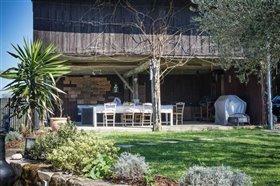 Image No.46-Maison de 8 chambres à vendre à Cazaugitat