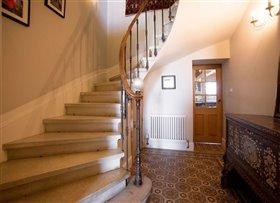 Image No.4-Maison de 8 chambres à vendre à Cazaugitat