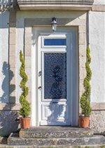 Image No.8-Maison de 8 chambres à vendre à Cazaugitat