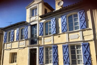 1-house-on-rue-gambetta