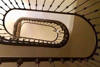 5-stairwell