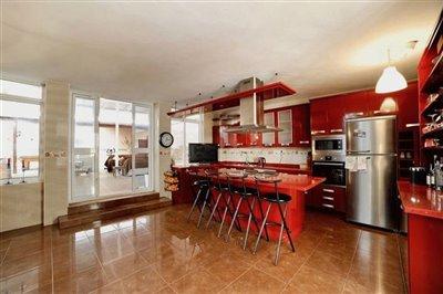 kitchen652288025