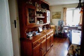 Image No.9-Maison de campagne de 2 chambres à vendre à Couptrain