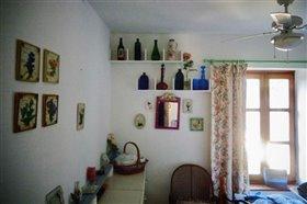 Image No.12-Maison de campagne de 2 chambres à vendre à Couptrain