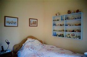 Image No.8-Maison de campagne de 2 chambres à vendre à Couptrain