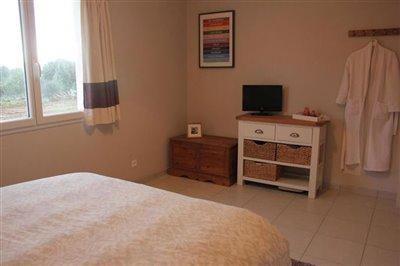 guestroom2-1