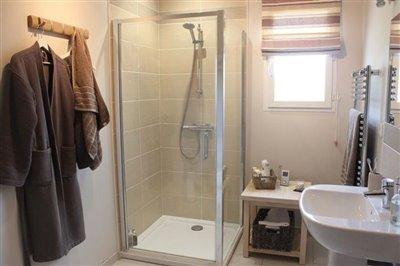 showerroom3