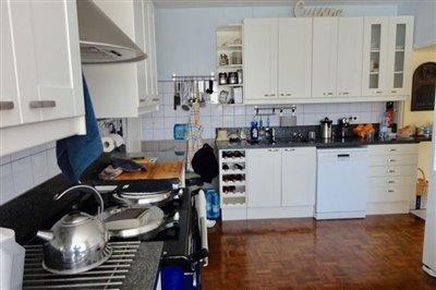 17-kitchen-diner