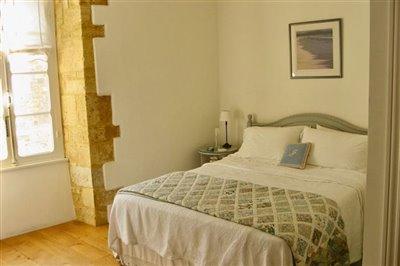 16-bedroom-2-photo1