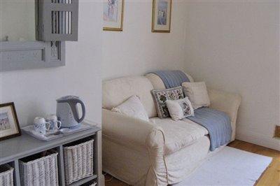 17-bedroom-2-photo2