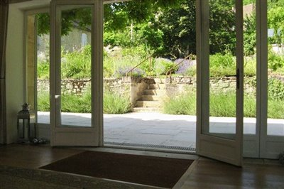 20-garden-room-photo2