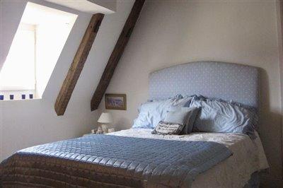 26-bedroom-3-photo1