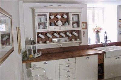 08-kitchen-photo2