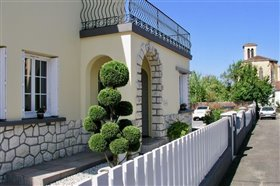 Image No.21-6 Bed Villa / Detached for sale