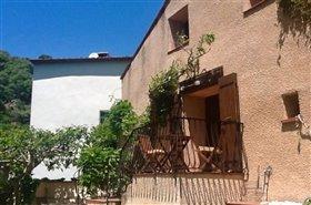 Pyrenees-Orientales, House