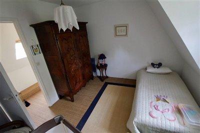 14a-chambre3