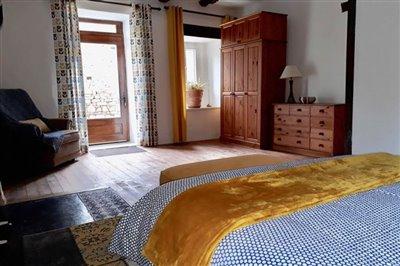 bo-bedroom-view