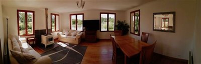 25-lounge-panorama