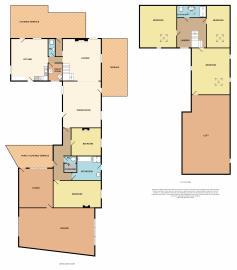 LePreBusso-floor-plan