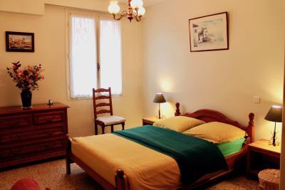5-ground-floor-bedroom-1
