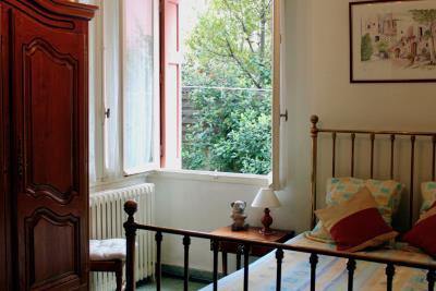 6-ground-floor-bedroom-2