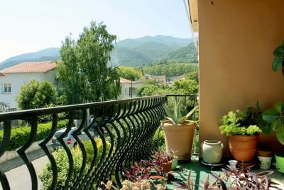 10-loggia-balcony