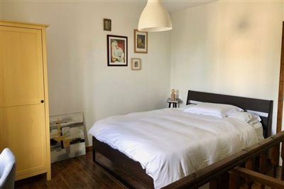 7-bedroom-final