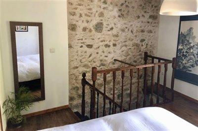 8-bedroom-final
