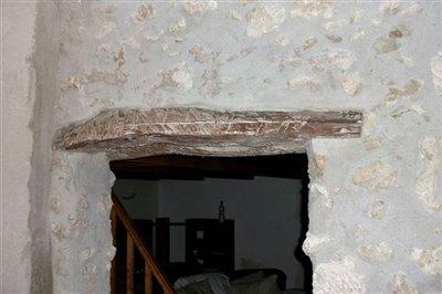 wall-detail