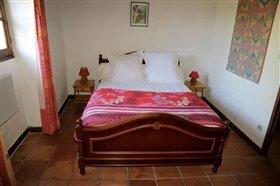 Image No.10-Propriété de pays de 17 chambres à vendre à Saint-Just