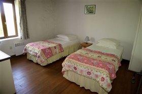 Image No.12-Propriété de pays de 17 chambres à vendre à Saint-Just