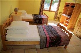Image No.18-Propriété de pays de 17 chambres à vendre à Saint-Just