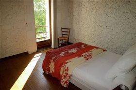 Image No.19-Propriété de pays de 17 chambres à vendre à Saint-Just