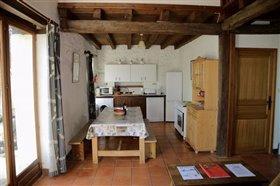 Image No.21-Propriété de pays de 17 chambres à vendre à Saint-Just