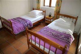 Image No.23-Propriété de pays de 17 chambres à vendre à Saint-Just